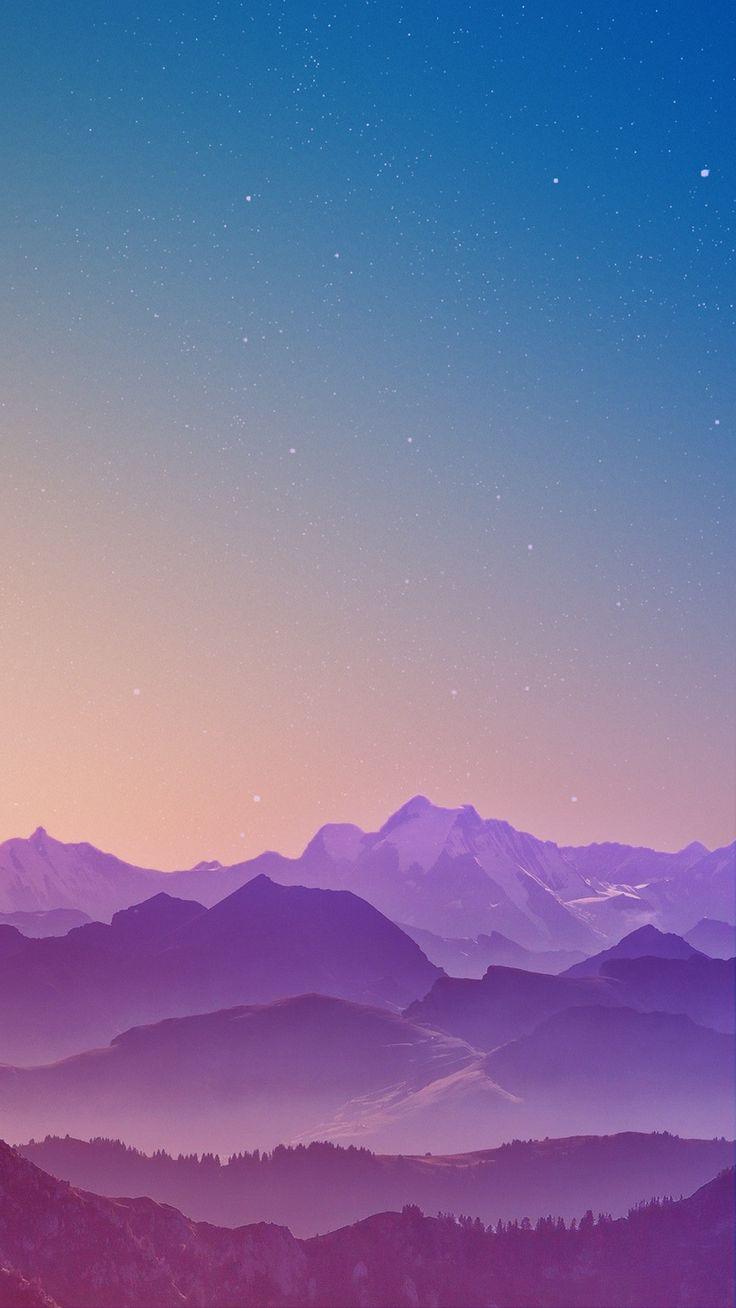 Gmail mountain theme background - Wallpaper Galaxy