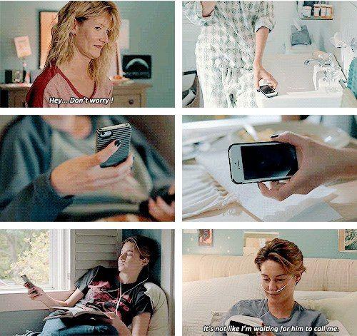 I love her phone case!!