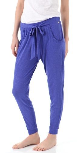 love these sleep pants!