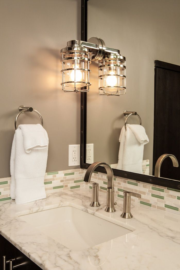 Bathroom Fixtures Atlanta 389 best this house of mine images on pinterest | home, subway