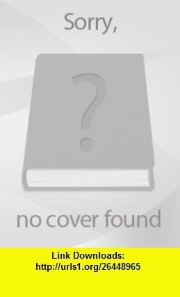 Golden Garder, the Maysie Greig ,   ,  , ASIN: B004BINXB0 , tutorials , pdf , ebook , torrent , downloads , rapidshare , filesonic , hotfile , megaupload , fileserve
