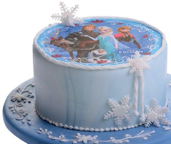bella-torta-frozen-ostia