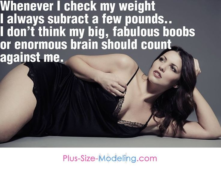 how to take plus size boudoir pictures