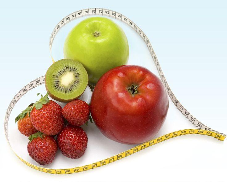 диета со свежие огурцами