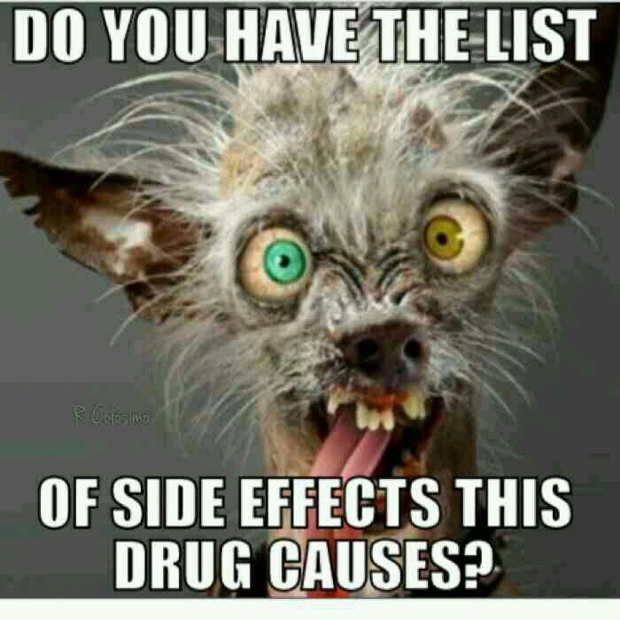 17 Best Images About Memes Drugs On Pinterest I