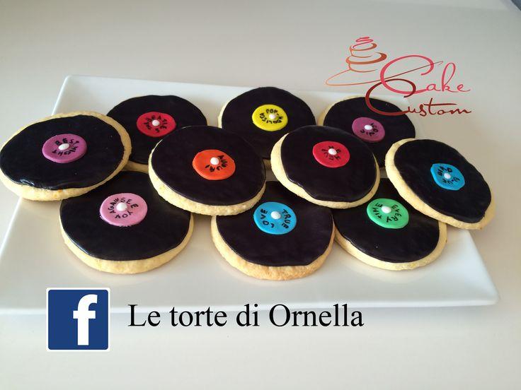 #biscotti# #disco#