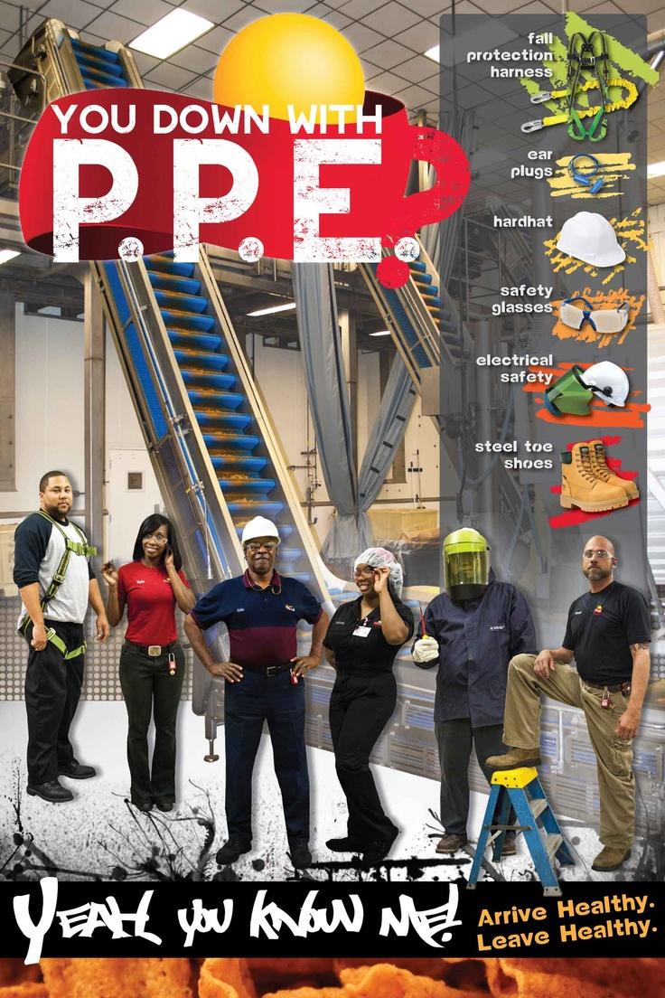 Donning PPE Infection control nursing, Nursing school