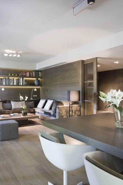 #DiningRoomIdeas - #DiningRoomDesigns - Rosmond Homes Perth