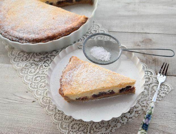 Íme a titok: egy-két apró változtatással csökkentsd a sütemény szénhidráttartalmát, de ne spórolj ki belőle semmit, ami finom! Meg fogsz ...