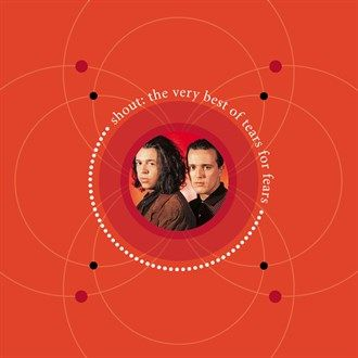 Shout: The Very Best Of Tears For Fears by Tears For Fears in the Microsoft Store