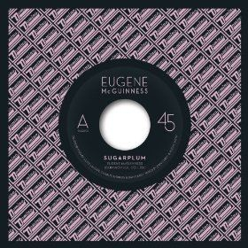 The new Eugene McGuinness blog single is an Ian Brown cover version and it's great!  http://newmusicunited.com/2012/12/28/eugene-mcguinness-dolphins-were-monkeys-2012/  #eugenemcguiness #ianbrown #thestoneroses
