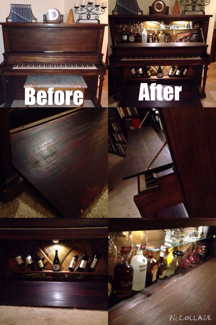 17 Best Ideas About Piano Bar On Pinterest Piano Bar