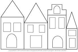 fenster schablonen weihnachten stern. Black Bedroom Furniture Sets. Home Design Ideas