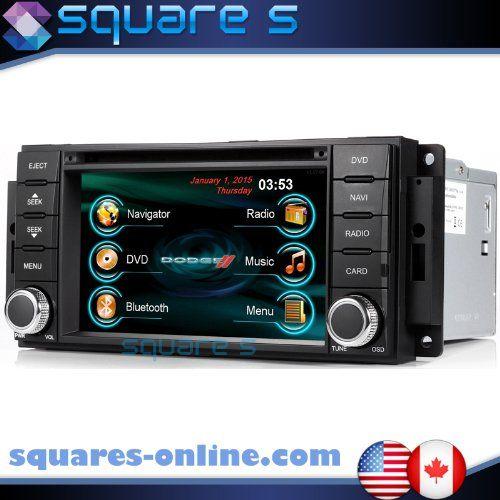 http://mapinfo.org/challenger-navigation-iphone-ready-ss-mmr44h-ss-znz44l-p-3141.html