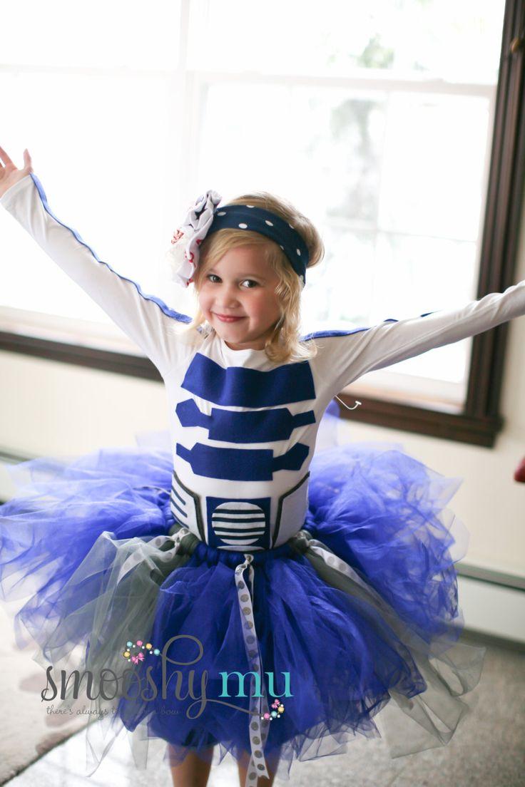 R2d2 Baby Costume 80 best R2D2 bday part...