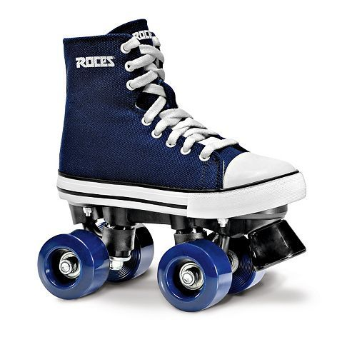 Adult Roces Chuck Roller Skates