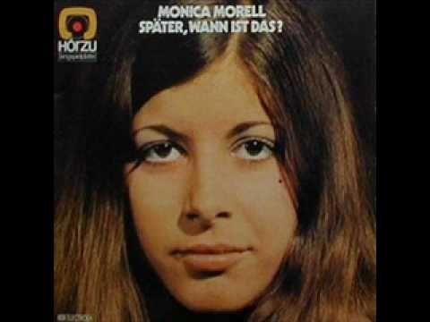 Monica Morell- es geht die sonne auf.wmv