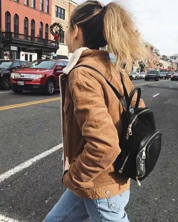 56 the best long hairstyles for fashion in 2019 53 » Welcome