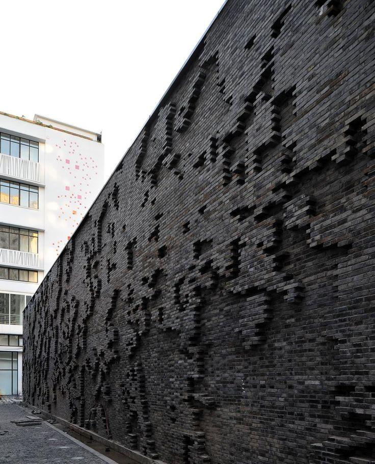 http://openbuildings.com/buildings/shanghai-800-show-creative-park-profile-4811