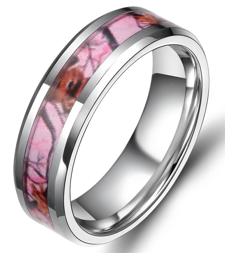 Best 25+ Promise rings for girlfriend ideas on Pinterest ...