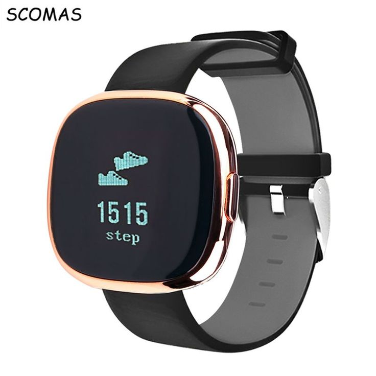 Like and Share if you want this  SCOMAS P2 Smart Wristband IP67 waterproof heart rate monitor Smartband Step counter Bluetooth Intelligent bracelet for phone   Tag a friend who would love this!   FREE Shipping Worldwide   Get it here ---> https://shoppingafter.com/products/scomas-p2-smart-wristband-ip67-waterproof-heart-rate-monitor-smartband-step-counter-bluetooth-intelligent-bracelet-for-phone/