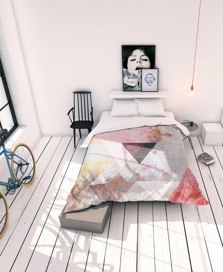 die besten 25 schlafzimmer heiligtum ideen auf pinterest. Black Bedroom Furniture Sets. Home Design Ideas