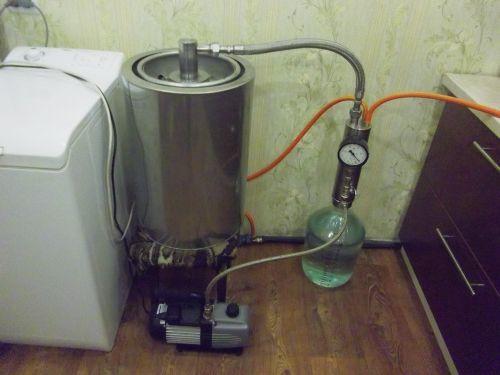 Как в домашних условиях  приготовить сгущенное молоко