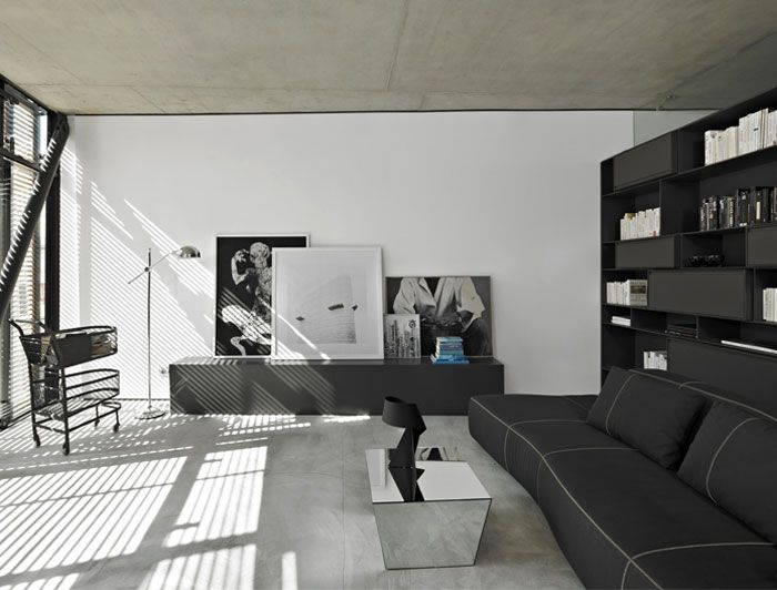 1000 images about alatas architecture consulting on for Archispace designs architects interior consultants