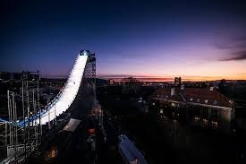 Image result for oslo2016