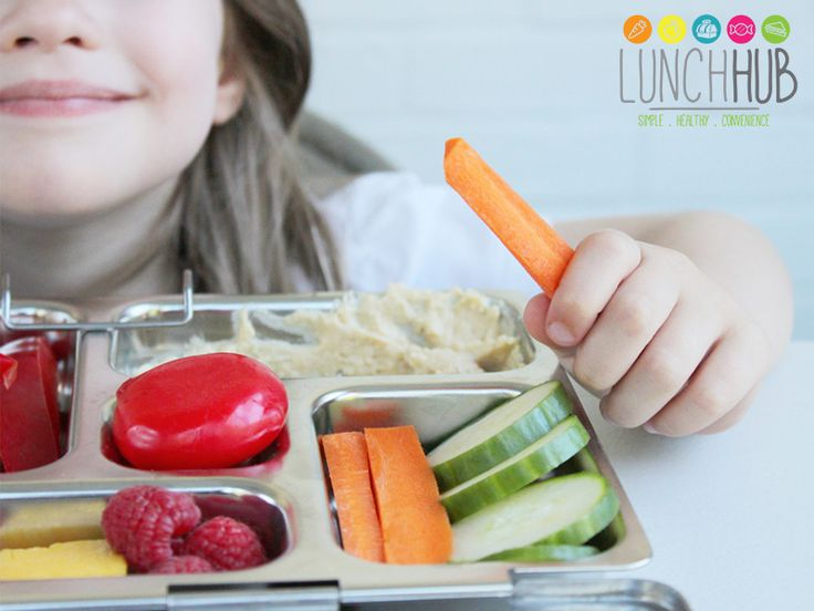 Lunchhub is basically ordering of meals in advance for parents in a simple and intuitive interface. Link: http://ow.ly/X6aDx