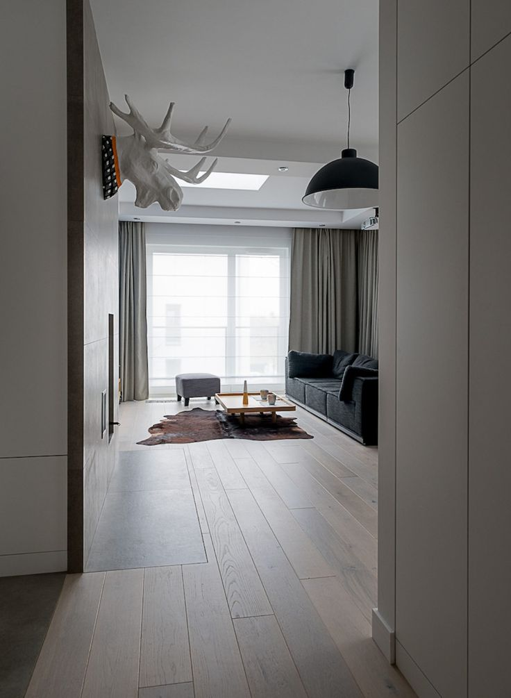 Salon | tryc.pl #livingroom #salon #tryc #wnętrza #interiors @papersqulpture #squlpture #home #homedecor #homedesign #interiordesigner #warszawa