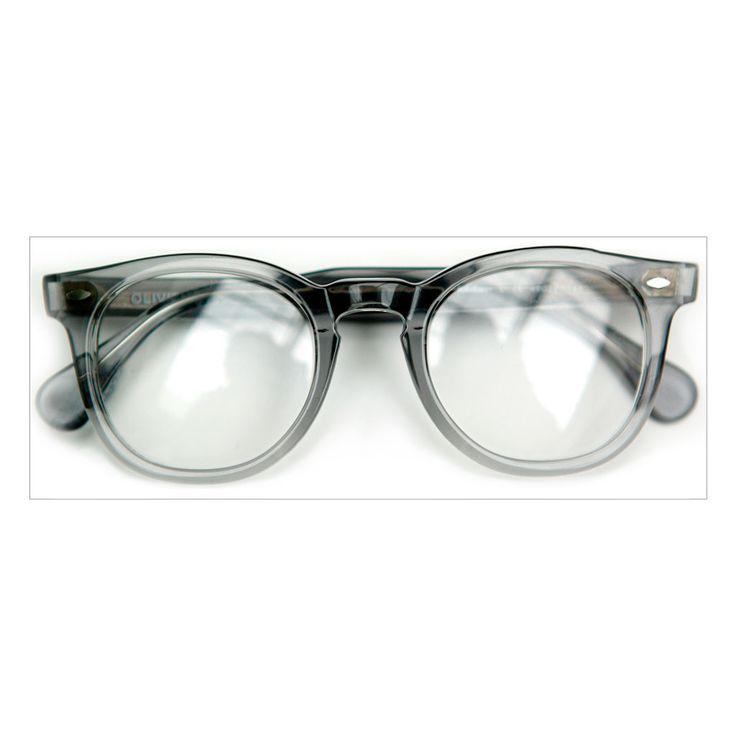 OCCHIALI OLIVIERO TOSCANI: ACETATE TRANSPARENT GREY GLASSES  #olivierotoscani #toscaniphotographer #olivierotoscanieyewear #olivierotoscaniglasses #colourful glasses #occhialiolivierotoscani #olivierotoscaniocchiali #finaest #finaest.com #geekglasses #nerd glasses #glassesmadeinitaly #madeinitaly #greyglasses