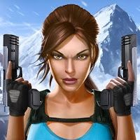 Lara Croft: Relic Run Link : https://zerodl.net/lara-croft-relic-run.html  #Android #Apk #Apps #Free #Action #Games #SQUARE.ENIX.Ltd #ZeroDL