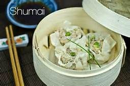 shumai for kids - Yahoo Image Search Results