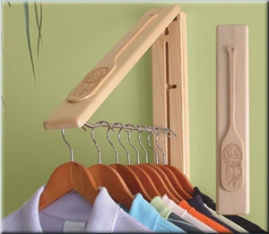 25 Best Images About Storage Ideas The Ironing Board On