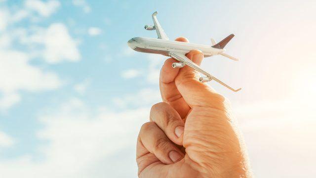 Aerospace Akka Technologies In 2020 Aerospace Dassault Aviation Systems Engineering