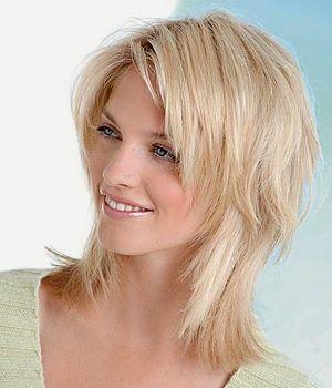 15 best Faux Bob images on Pinterest | Wedding hair, Fake bob and Wedding hair styles