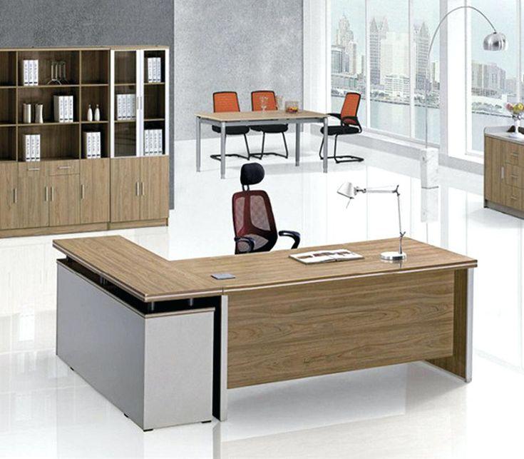 Best 25+ Modern executive desk ideas on Pinterest | Executive ...