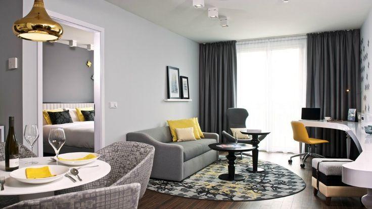 Hospitality Design #interiordesign  #decorideas #hoteldesign