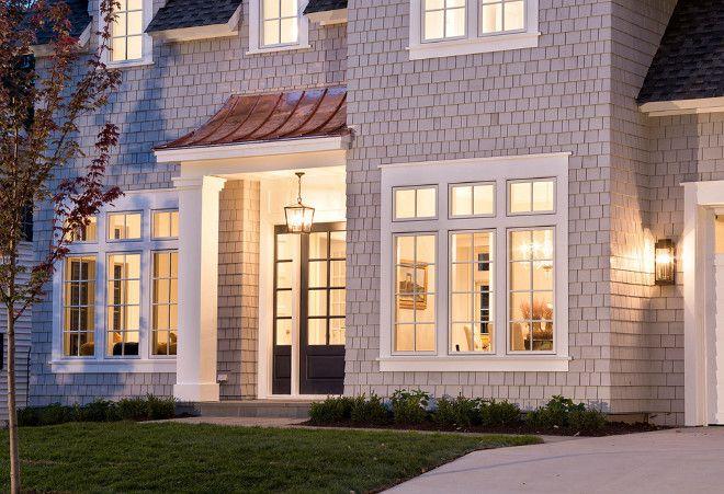 Best 17 Best Images About Home Exterior Paint Color On 400 x 300