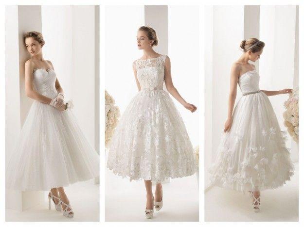 http://static.stylosophy.it/stwww/fotogallery/625X0/195221/abiti-da-sposa-anni-50-rosa-clara.jpg