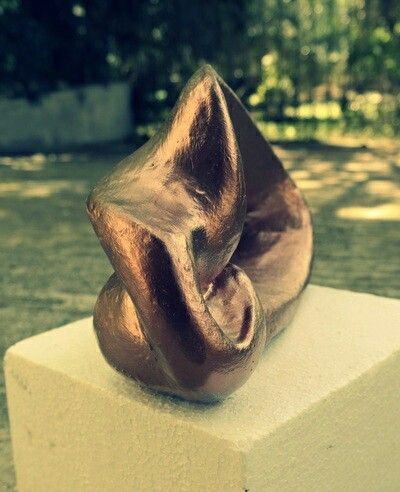manosroussis.weebly.com #greece #sculpture #hellenic #fantasy #artist #gallery #art #Manos #Roussis #athens #relax #chill
