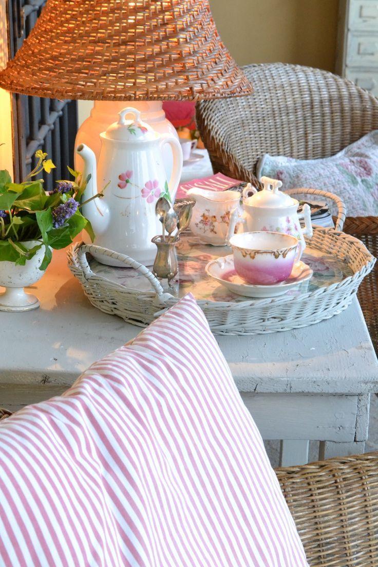 Arrume A Casa, Seu Dia Ficará Mais Feliz!por Depósito Santa Mariah