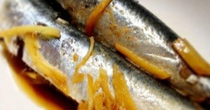 簡単◆鰯の煮付け◆ by MORIYABAR [クックパッド] 簡単おいしいみんなのレシピが242万品
