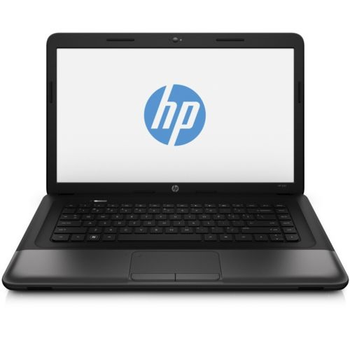 HP TCR 650 H0V50ES B960 4G 500G 15.6 W8 TL987.00