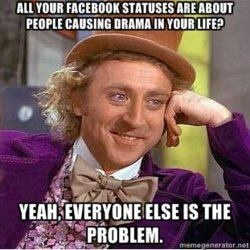 I love condescending Wonka...: Laughing, Memes, Sotrue, Funny Stuff, So True, Funnies, Willis Wonka, I'M, So Funny