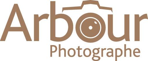 Logo Arbour photographe