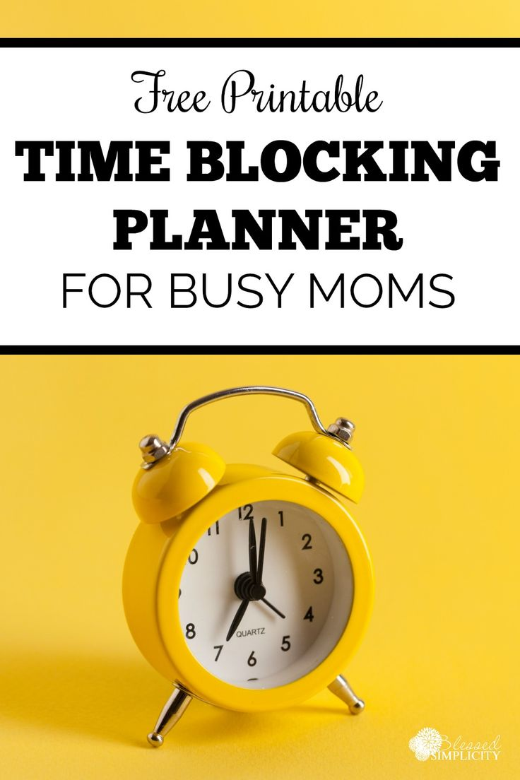 1579 Best Parenting Quotes Images On Pinterest Encouragement Troubleshooting Circuit Breaker Problems Thriftyfun I Love This Time Blocking Template Use It For Myself As Well My
