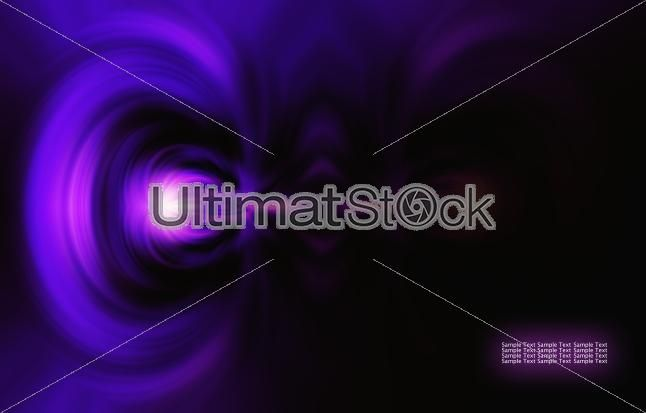 Modern abstract background with space for  text.  #ultimatstock #graphicdesign #green #designs #royalty free images #illustration #art #vector