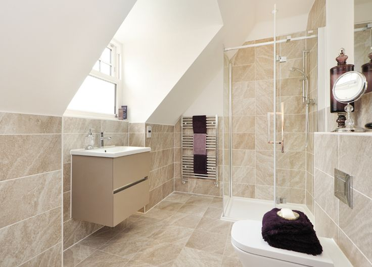 Luxury Bathrooms Kent 16 best luxury bathrooms images on pinterest | luxury bathrooms